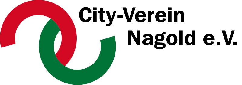 Cityverein